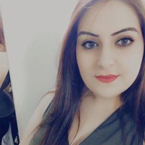 Meet your Posher, Sandosha